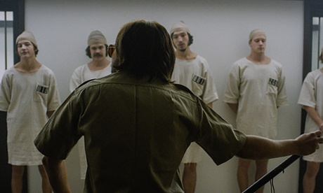 Sundance 2015 review – The Stanford Prison Experiment: notorious behaviour test becomes masterful film