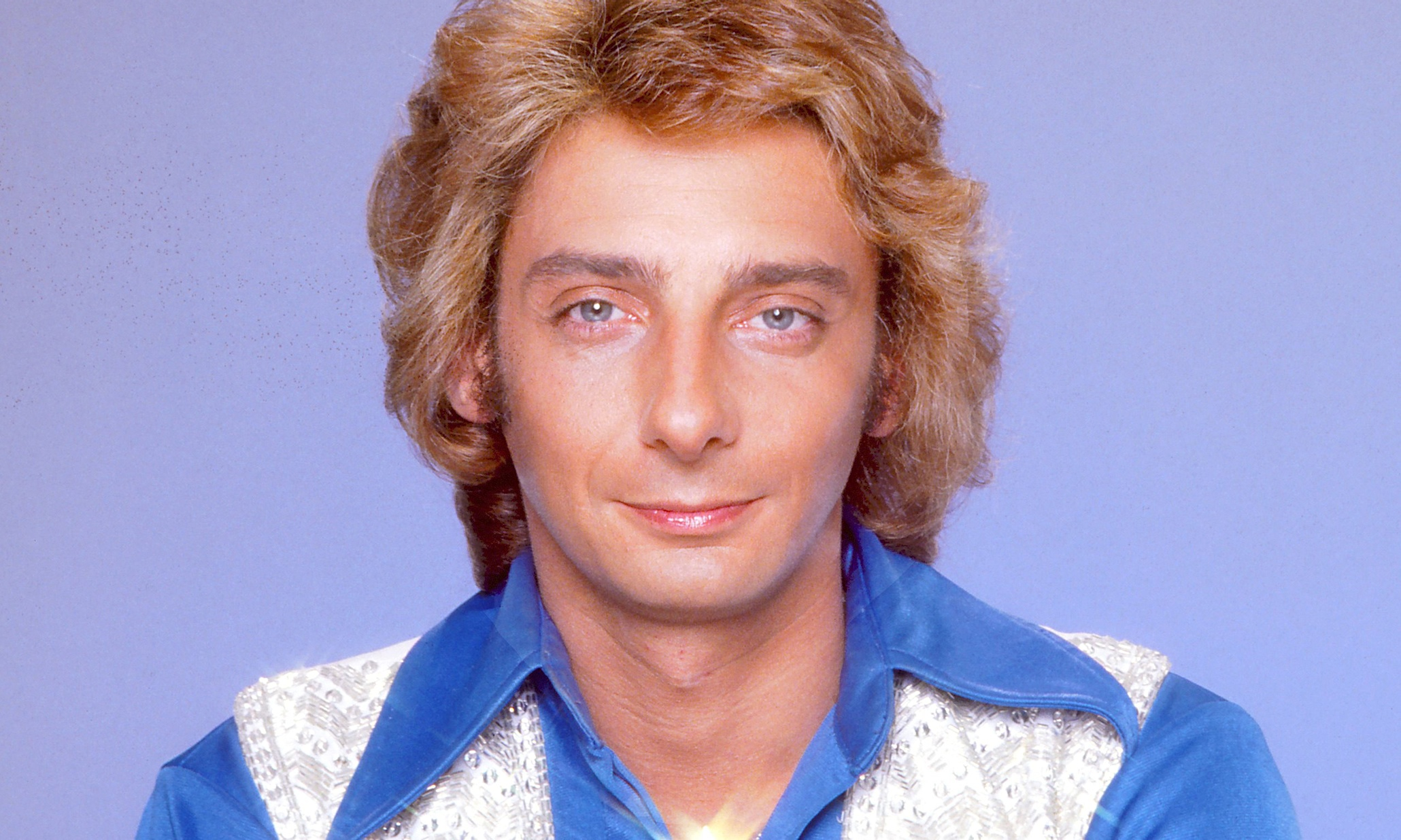 Barry Manilow - Alchetron, The Free Social Encyclopedia
