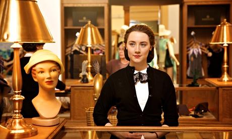 The new indie gold rush: film buyers flock to resurgent Sundance festival