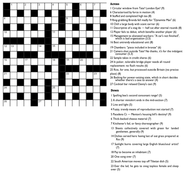 crossword puzzles guardian pets world