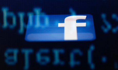 Facebook trumpets video growth as it prepares to take on YouTube