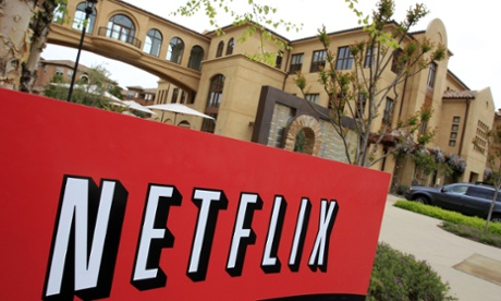 Why Netflix won't block VPN users – it has too many of them