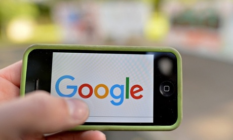 Google launches €150m fund for publishers' digital news projects