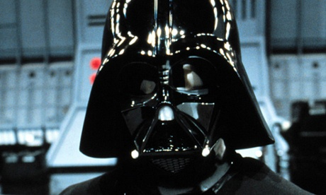 Darth Vader actor 'not interested' in Star Wars: The Force Awakens