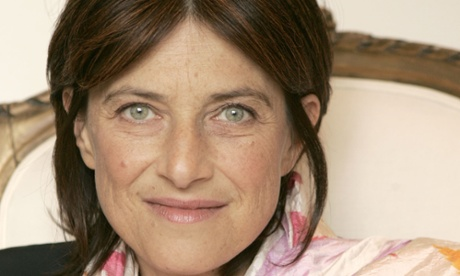 Chantal Akerman: a director with a rare creative vision