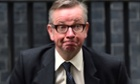Prisoner education is not a panacea. Gove should give governors real power