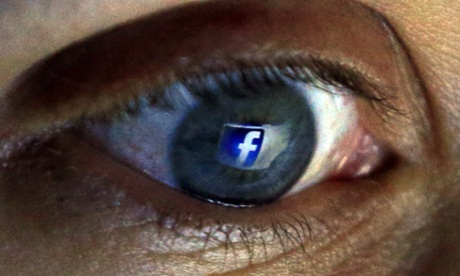 Belgian court orders Facebook to stop tracking non-members