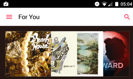 Apple Music launches on Android to tap billion-strong new audience
