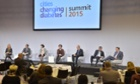 Expert perspectives from the Cities Changing Diabetes summit