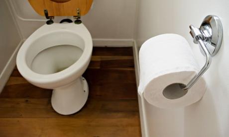 Pooductive: the toilet chat-app raising awareness of sanitation