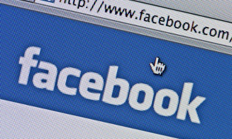 Facebook relaxes 'real name' policy in face of protest