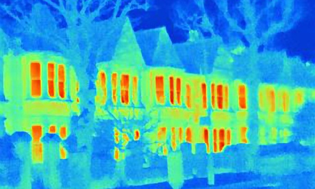Don't miss out on free energy-efficiency measures