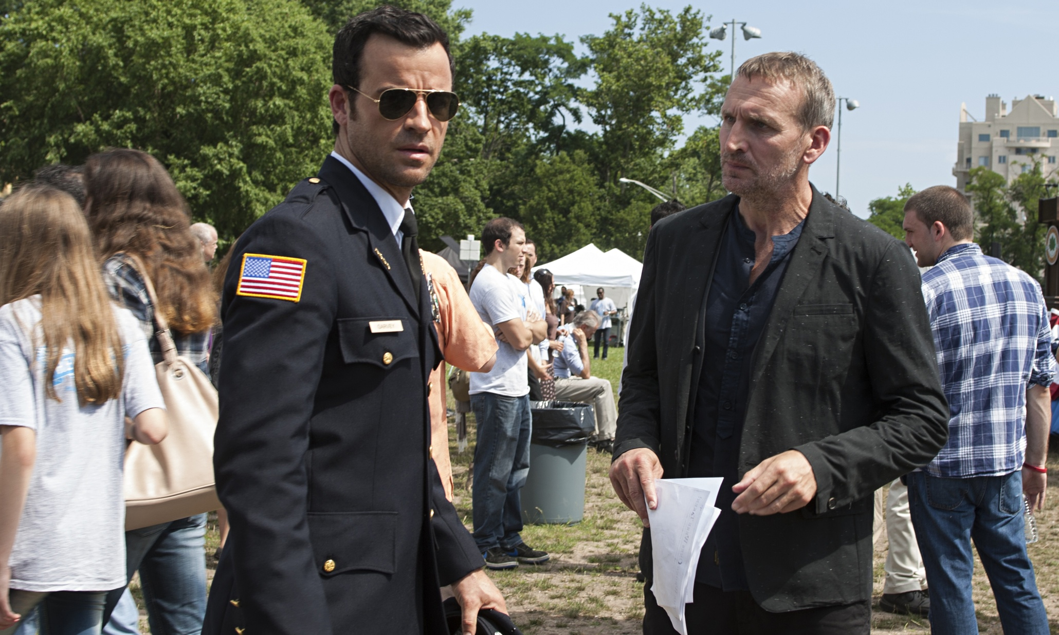Justin-Theroux-and-Christ-009.jpg