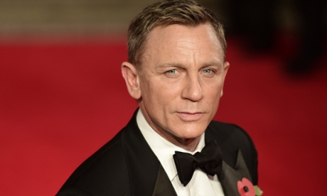 Spectre falls short of Skyfall at US box office with $73m