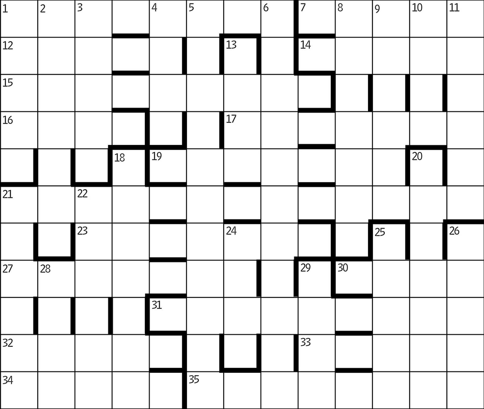 crossword 2 Find answers for the crossword clue: no 2 we have 3 answers for this clue.