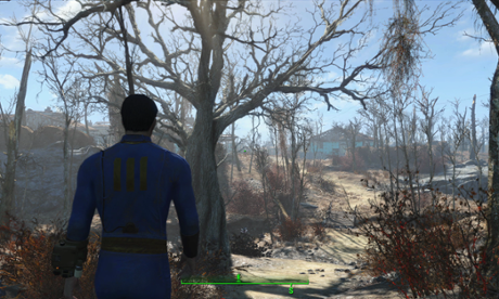 12 more things in Fallout 4 they don't tell you, but advanced players need to know
