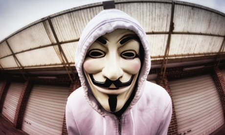 Anonymous claims victory over jihadi Twitter accounts in #OpIsis