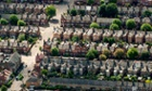 Going green: how councils are becoming more energy efficient