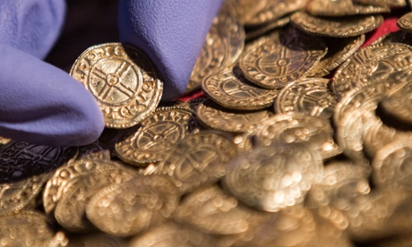 UK treasures endangered by museum cuts