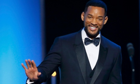 Will Smith: 'A thing got broken in my mind' following After Earth flop