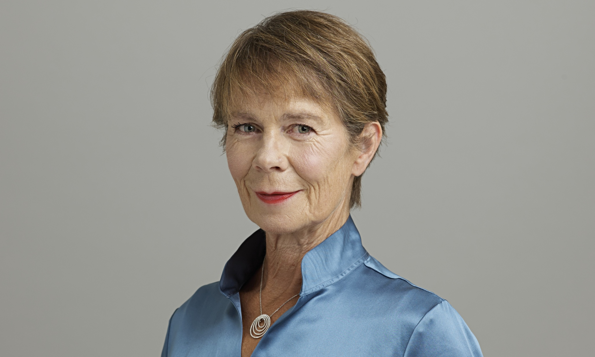 celia imrie imdbcelia imrie young, celia imrie instagram, celia imrie, celia imrie star wars, celia imrie imdb, celia imrie bergerac, celia imrie new book, celia imrie doctor who, celia imrie harry potter, celia imrie book, celia imrie son, celia imrie movies, celia imrie breasts, celia imrie hot, celia imrie twitter, celia imrie images, celia imrie victoria wood, celia imrie partner, celia imrie measurements, celia imrie husband