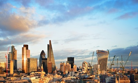London's tax-dodge tour: visit the companies who don't pay their dues