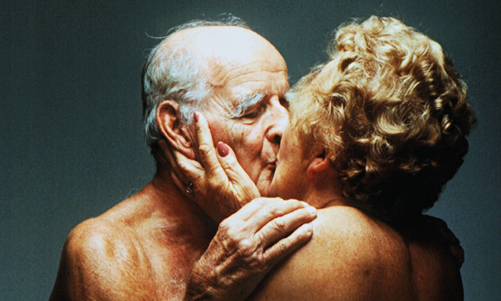 sexuality of elderly Sex and aging in this article in this article in this article what are normal changes sexuality is often a delicate balance of emotional and.