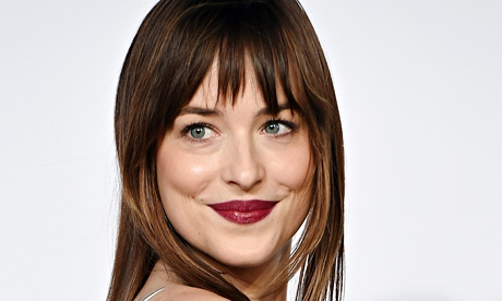 From Dakota Johnson and Cinderella to Pierce Brosnan's son and Romala Garai's frock: what's hot and what's not on Planet Fashion this week