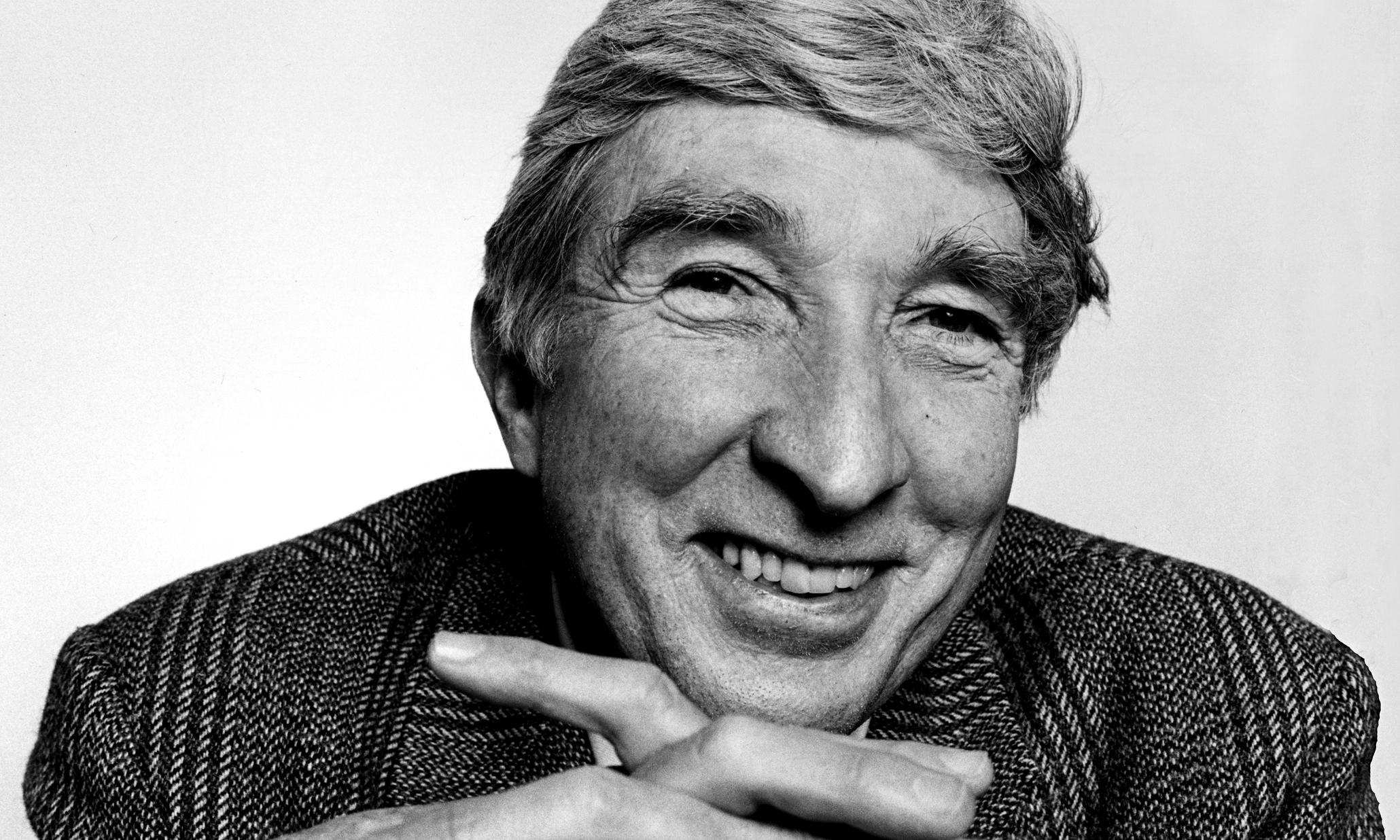 a biography of john hoyer updike John hoyer updike was born on march 18, 1932, in shillington, pennsylvania his father, wesley, was a high school mathematics teacher, the model for several sympathetic father figures in updike's early works because updike's mother.