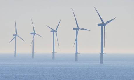 Ukip candidate asks: what happens when renewable energy runs out?