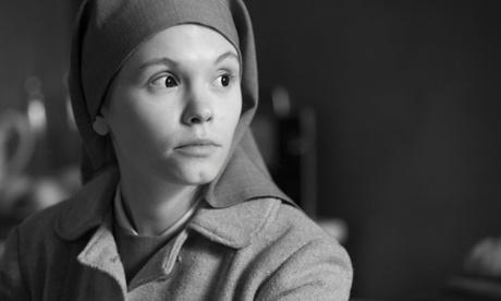 Ida wins Oscar for best foreign language film