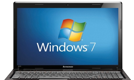 Lenovo apologises for security-busting adware, offers 'incomplete' removal instructions