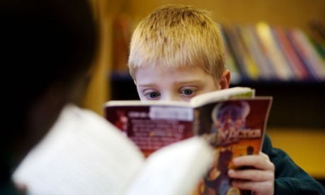 Which books would make today's list of 100 greatest children's novels?