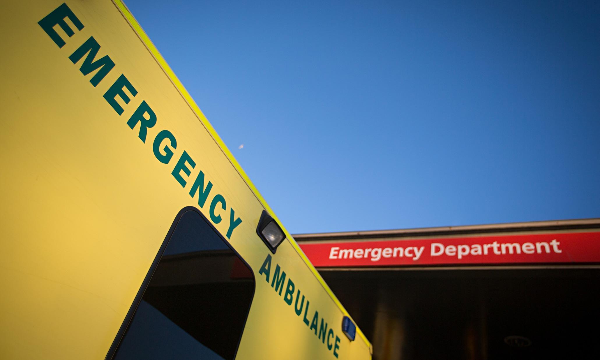 Acute Hospital Trusts