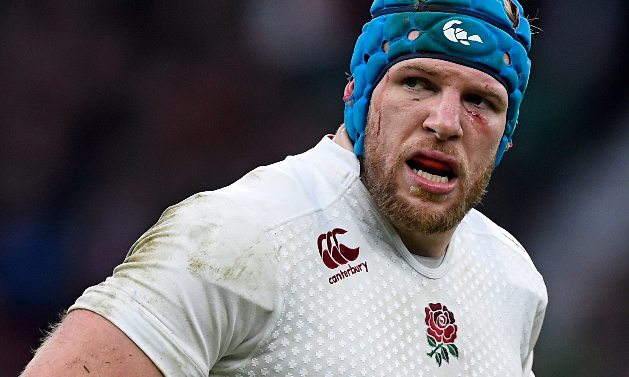 james haskell - photo #1