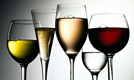 The 10 best Australian wines for under $20