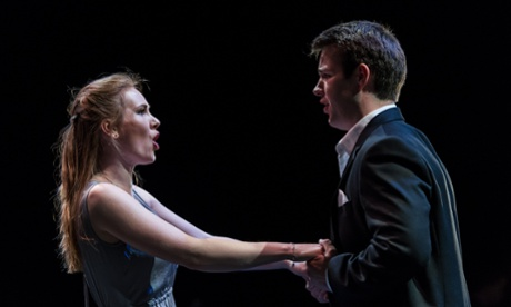 How to become a librettist