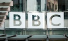 John Whittingdale says the BBC Trust remains 'far too close to the BBC and blurs accountability rather than it being a sharp and effective overseer of the BBC's performance as a public service institution'.
