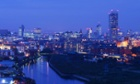 The Greater Manchester experiment: will the rewards be worth the risk?