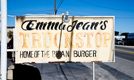 US road trip: a guide to Route 66