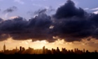 Storm-weary New York City needs to adapt faster to climate change