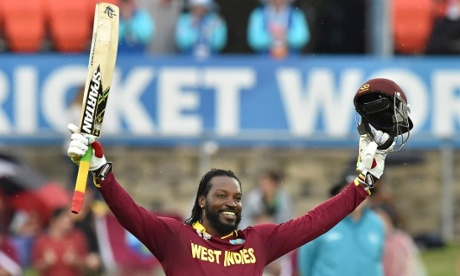 Cricket World Cup 2015: 10 talking points from the second week   Ali Martin