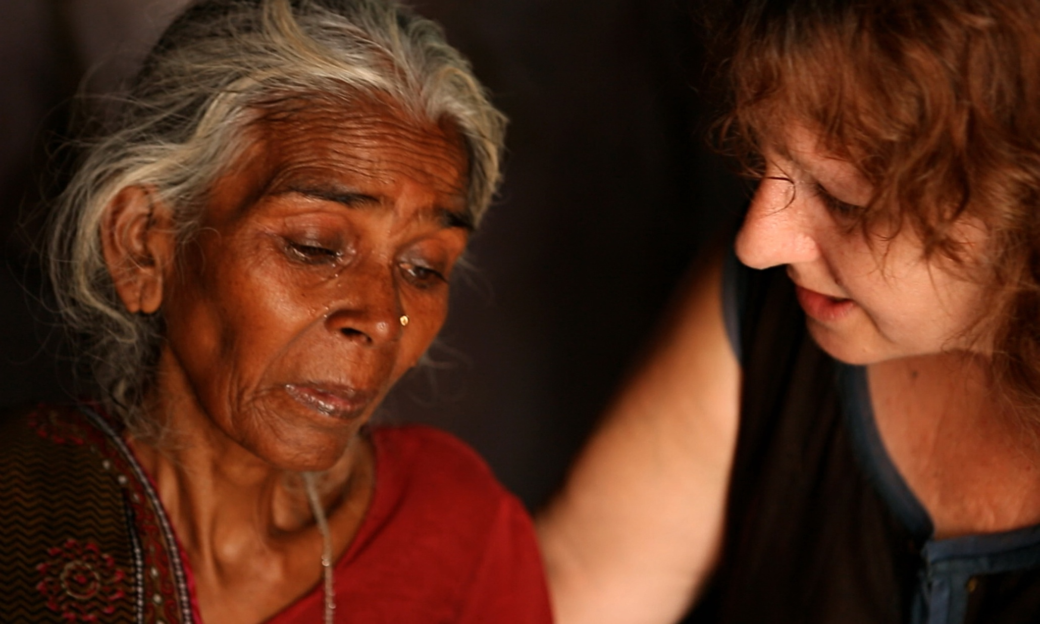 Indias-Daughter-leslee-ud-009.jpg