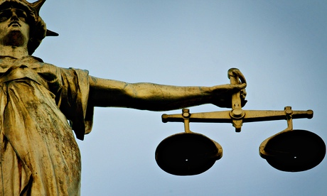 Judge authorises sterilisation of mother-of-six with learning disabilities