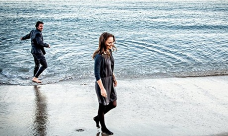 Berlin 2015 review: Knight of Cups – Malick's back! With the least interesting spiritual crisis in history