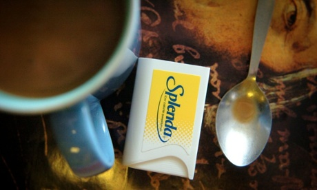 Tate & Lyle issues third profit warning