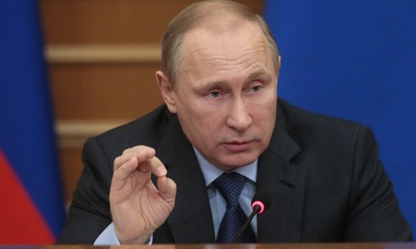 """The """"Putin has Asperger's"""" story highlights the stupidity of psychological diagnosis from a distance"""