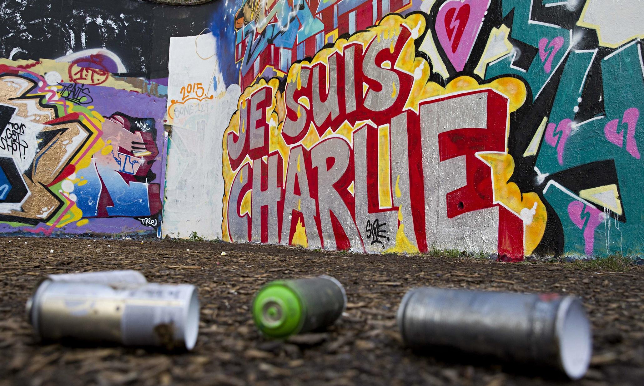 French Street Artist French Street Artist Combo
