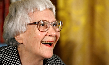 Harper Lee: a late twist in the tale of an adored writer