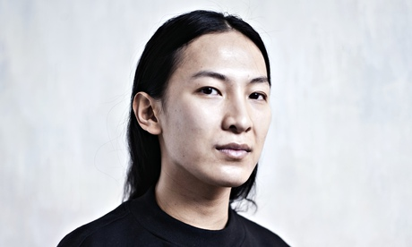 Fashion superhero Alexander Wang on style, sportswear and never going to the gym